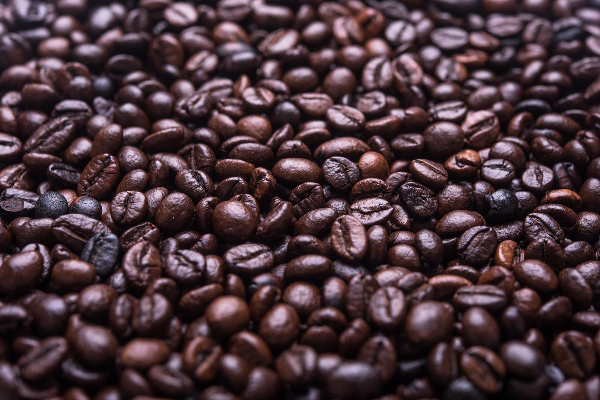 kako je nastala kava