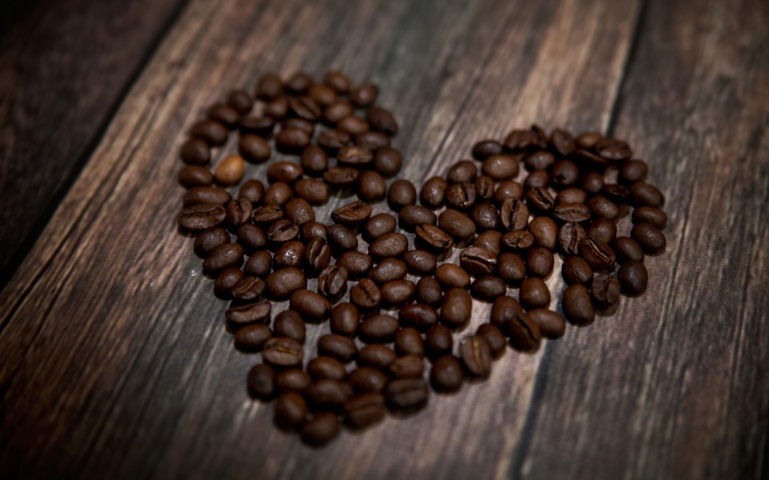 Volim kavu blog